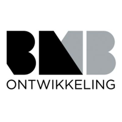 BMB ontwikkeling B.V. (voorheen Amsterdam Waterfront BV_Biesterbosch)