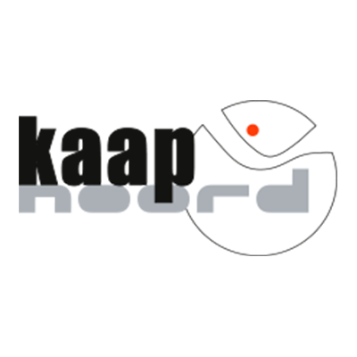 Business Center Kaap Noord (was Stadia BV)