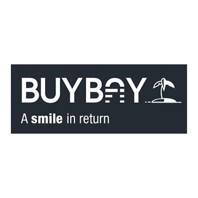 BuyBay BV