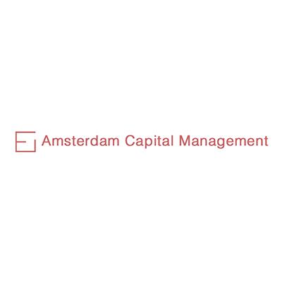 Capital Management BV