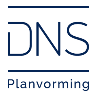 DNS Planvorming BV
