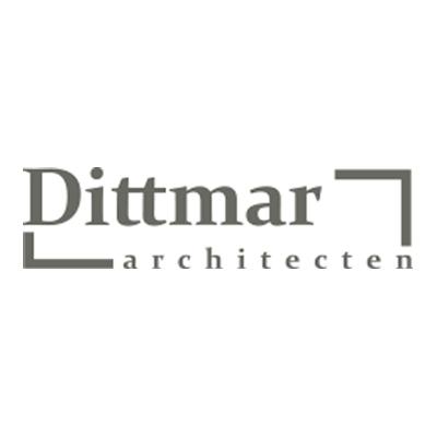 Dittmar Architecten