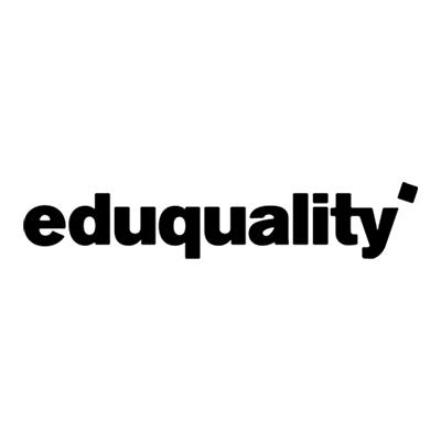 Eduquality