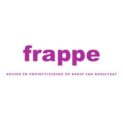 Frappe advies