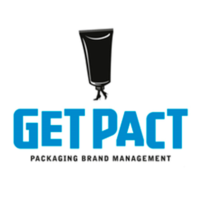 Get Pact