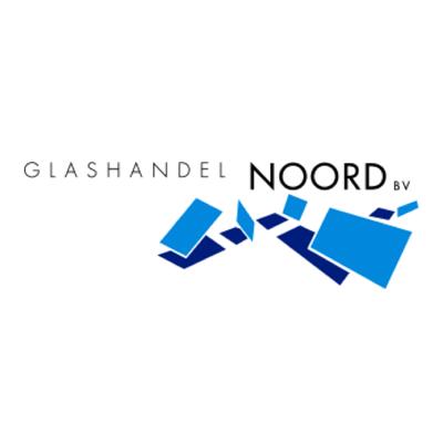 Glashandel Noord