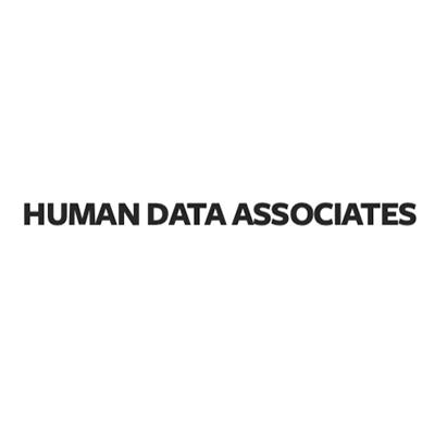 Human Data Associates BV