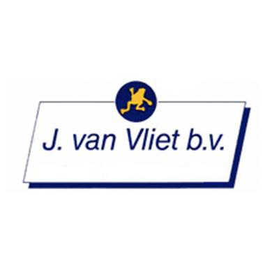 J. van Vliet B.V_