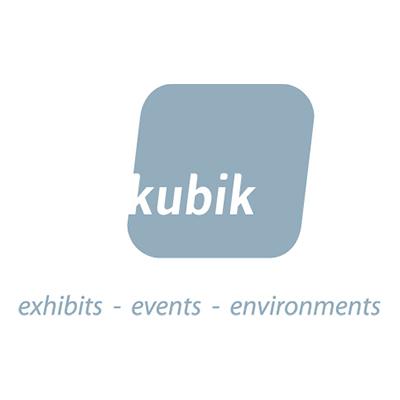 Kubik3E