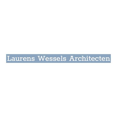 Laurens Wessels Architecten