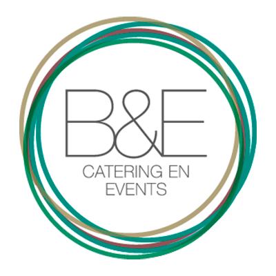 b&e-catering