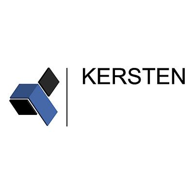 M.C. Kersten BV