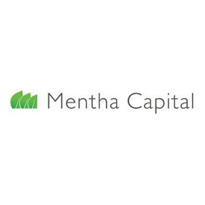 Mentha Capital