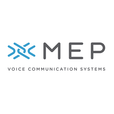 MEP - Micro Elektronische Producten BV