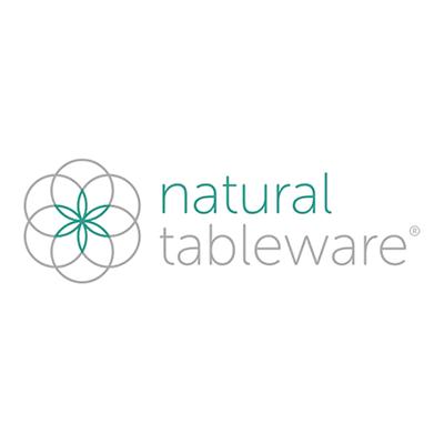 Natural-Tableware
