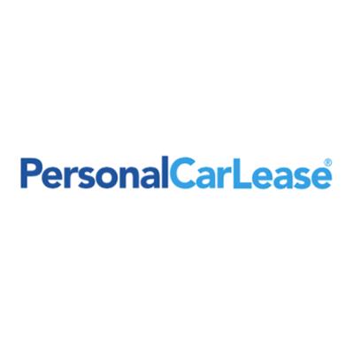 Personal Car Lease B.V