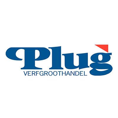 Plug_verfgroothandel