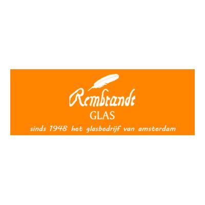 Rembrandt Glas BV