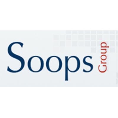 Soops