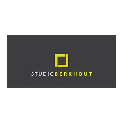 Studio Berkhout
