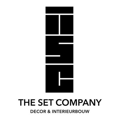 The Set company
