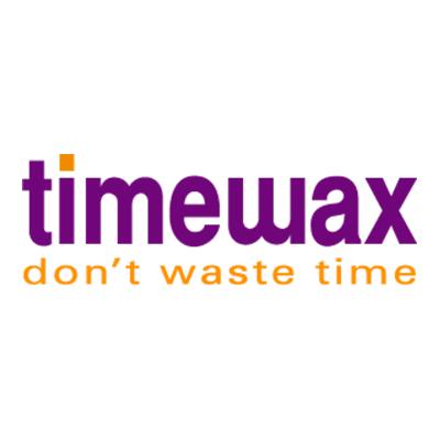 Timewax BV
