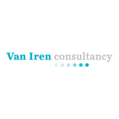 Van Iren Consultancy