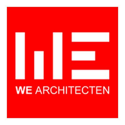 WE Architecten