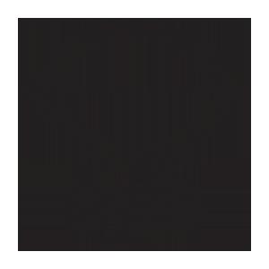 Eye filmhuis