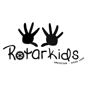 Rotarkids