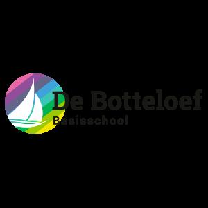 De Botteloef