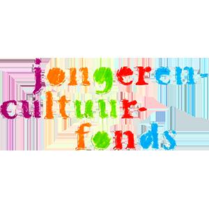 Jongeren-Cultuurfonds-Amsterdam