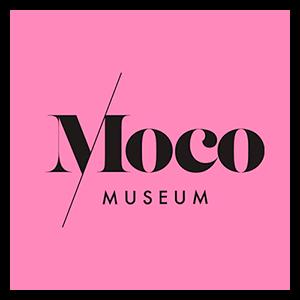 MocoMuseum-M2Media-MarketingReport