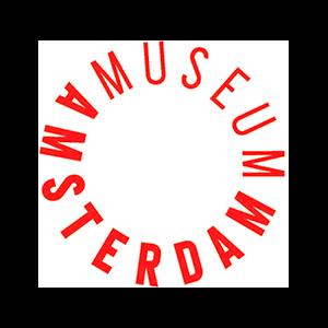 amsterdam-museum-logo