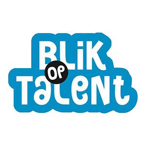 Blik op Talent