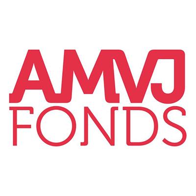 AMVJ Fonds