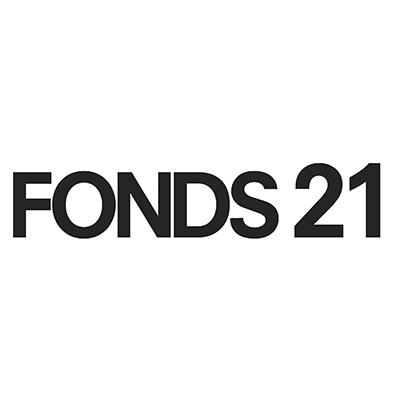 Fonds-21
