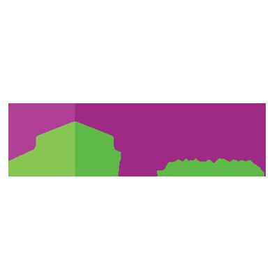 Tutor-You